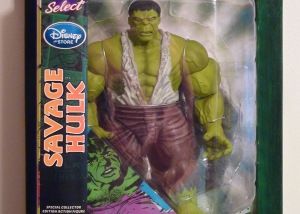 marvel-select-savagehulk-front