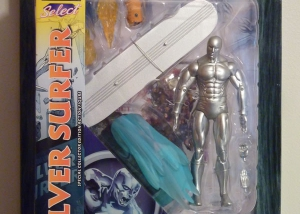 marvel-select-silversurfer