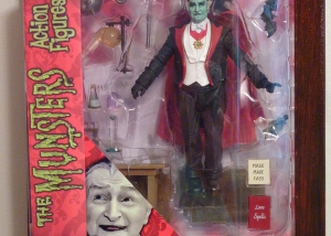 diamond-select-munsters-grandpa1