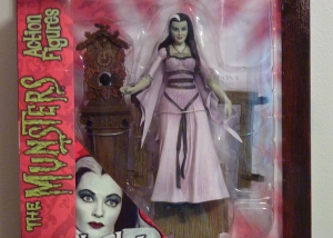 diamond-select-munsters-lily