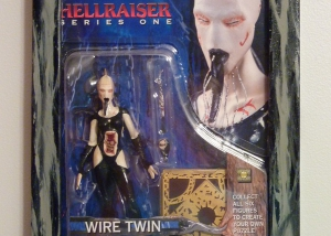 hellraiser-wiretwin