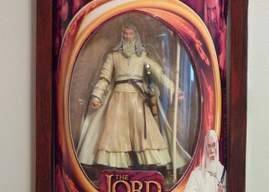 lord-of-rings-gandalf
