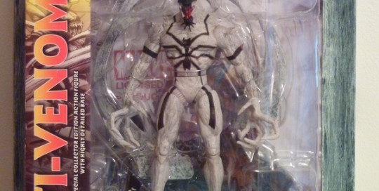 marvel-select-anti-venom