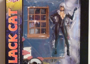 marvel-select-blackcat