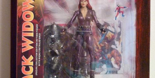 marvel-select-blackwidow