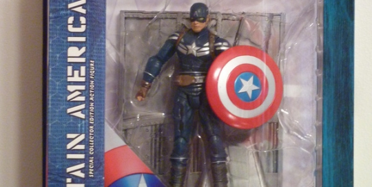 marvel-select-captain-america