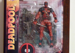 marvel-select-deadpool