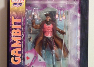 marvel-select-gambit