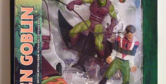 marvel-select-greengoblin