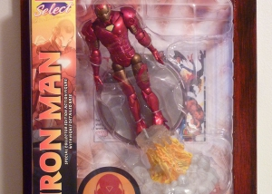 marvel-select-ironman-front