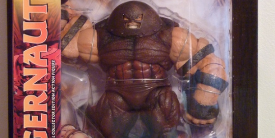 marvel-select-juggernaut