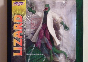 marvel-select-lizard