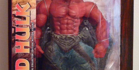 marvel-select-red-hulk