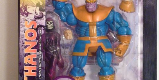 marvel-select-thanos