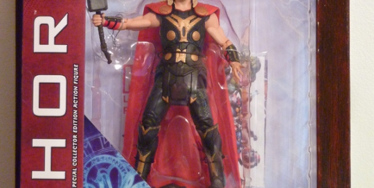 marvel-select-thor2