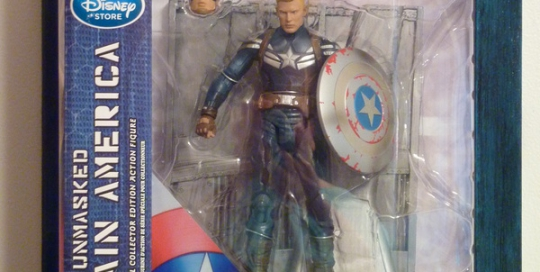 marvel-select-unmasked-captain-america