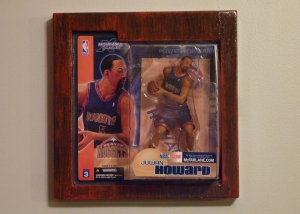 mcfarlane-juwan-howard