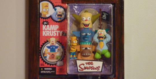 mcfarlane-simpsons-kampkrusty