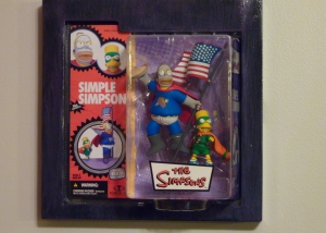 mcfarlane-simpsons-simplesimpson