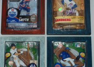 mcfarlane-sports-collection1