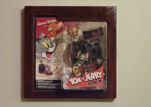 mcfarlane-tom-jerry