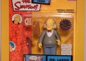 simpsons-mrlargo