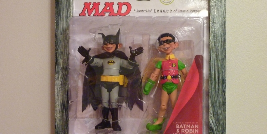 mad-batman-robin