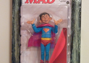mad-superman