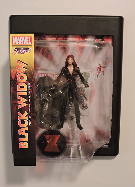 ms-blackwidow-Blk-framed