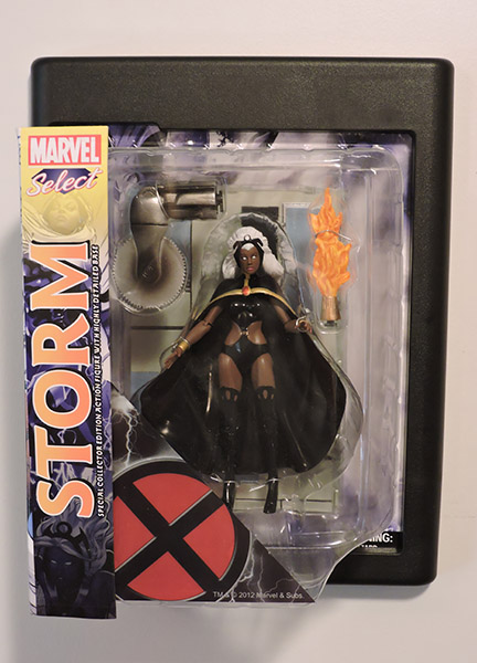 ms-storm-Blk-framed